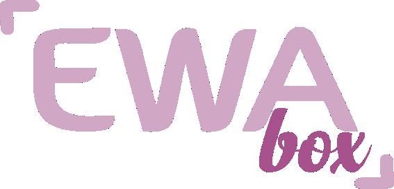 EWABOX